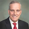 Denis R. McDonough